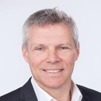 Burkhard Lutterbeck